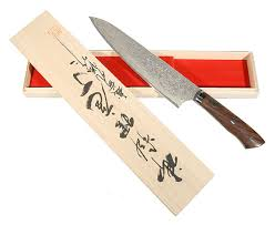 Best Japanese Chef Knife Out Of Top 18Best Japanese Kitchen Knives