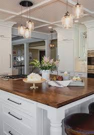 best of vaulted kitchen ceiling lighting vaulted kitchen ceiling lighting77 ceiling
