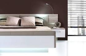 Schaffrath Schlafzimmer Luxus Fantastisch 31 Bett 180200 Holz