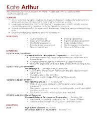 Sample Journalism Resume Intern Example Cv For Journalist Pics