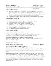 Modern Autocad Cv Sample Motif Documentation Template Example