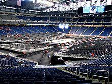 Alamodome Ncaa Basketball Seating Chart 2008 Ncaa Division I Mens Basketball Tournament Wikipedia