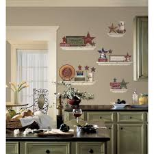 inexpensive kitchen wall decorating ideas. Fine Decorating Inexpensive Kitchen Wall Decorating Ideas Best Of  Coryc 23 Awesome Inside