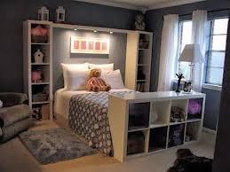 small bedroom storage furniture. Storage Solutions For Small Bedroom 901 Ideas Bedrooms Furniture R