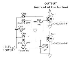 ide to usb adapter circuit diagram wiring schematics and diagrams wiring diagram for ide diagrams schematics ideas