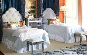 This Is Pier One Bedroom Furniture Photos Pier One Bedroom Sets Set Coaster Furniture  Pier 1 Bedroom Furniture Sale