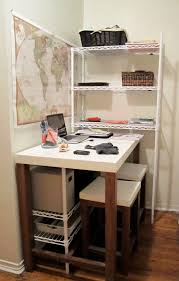 shelving for home office. IMG_1763 Shelving For Home Office F