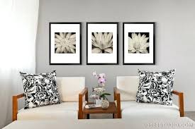 framed wall pictures for living room uk