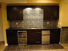 basement cabinets ideas. Basement Cabinets Ideas N