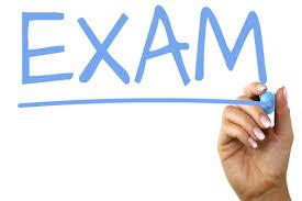 Image result for provincial exam