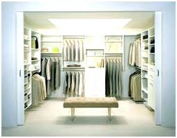 Bedroom with walk in closet Guest Designs Of Walk In Closets Walk In Closet Plans And Ideas Walk Closet Master Bedroom Walk Listadecartiinfo Designs Of Walk In Closets Walk In Closet Plans And Ideas Walk