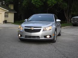 eco cruze fog light install warning lots of pics i think it gives the car a much better look anyways hope you all enjoyed