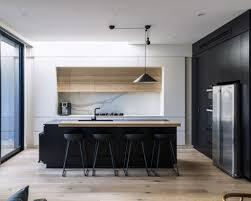 Best Modern Kitchen Design Modern Kitchens Design 1000 Images About Modern Kitchen Interior