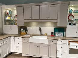 Kitchen Cabinet Color Trends Kitchen Cabinet Color Trends 2017 Alfajellycom New House Design