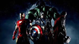 wallpaper hd for android e piece lovely wallpaper hd iphone marvel lovely e piece avengers 0d