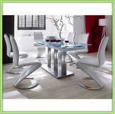 modern dining room table png. modern dining table, table suppliers and manufacturers at alibaba.com room png