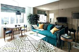 Zen Decor Living Room Socialaquire Fascinating Zen Living Room Ideas