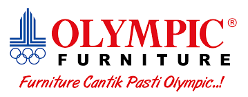 olympic furniture. Olympic Furniture Olympic Furniture