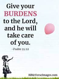 Here are the best bible quotes, including inspirational bible quotes, bible quotes about love, short bible quotes, bible verses, and quotes from the bible to find inner peace. 20 Bible Quotes Bible Verse Images