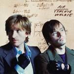 <b>Air</b>: <b>Talkie Walkie</b> Album Review - Music - The Austin Chronicle