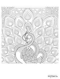 The pages also come in assorted shapes that very young ages can enjoy coloring and there. 500 Coloring Pages For All Ages 2 Ideas Coloring Pages Coloring Books Colouring Pages