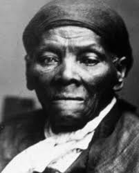 sojourner truth biography harriet tubman