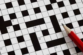 Suspended Crossword \u0026 LA Times Crossword Answers 10 Apr 17 Monday ...