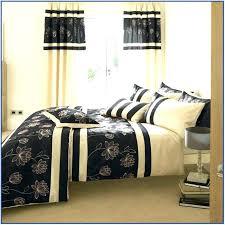 black gold bedding black and gold bedding black gold bedding sets black and gold bedding sets