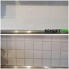 Welche fliesenfarbe zu weißer küche? Fliesenlack 2k Fliesenfarbe Grund Decklack 200 Farbvarianten