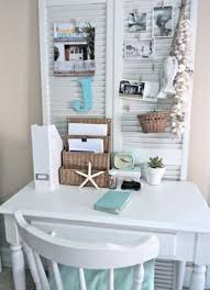 beach office decor. beach office decor 23 beautiful home theme dcor ideas awesome inspired designs with l
