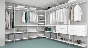 Begehbarer Kleiderschrank System Modern - Micheng.us - micheng.us