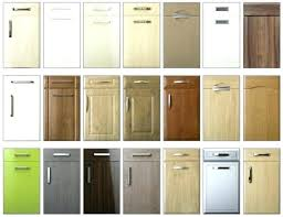 glass cabinet doors kitchen step by instructions for measuring your face frame cabinets t frameless diy