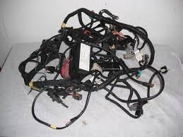 can am renegade 500 800 outlander 650 800 more main wire harness sku 02791 elc