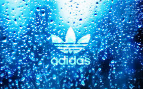 colorful adidas wallpaper hd resolution is cool wallpapers