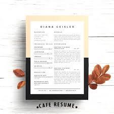Copywriter Resume Downloadable Creative Copywriter Resume Templates Copywriter 32