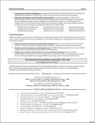 Sample Healthcare Consultant Resume Management Consulting Resume Example For Executive Page Examples 12
