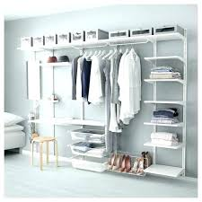storage bins for closet shelves closet shelves closet storage storage bins storage storage pertaining to brilliant