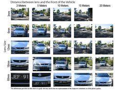 Surveillance Camera Resolution Chart 16 Best Ip Camera Images Ip Camera Camera Security Camera