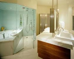 Small Picture 353 best Modern Bathrooms images on Pinterest Modern bathrooms