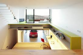 home office in garage. like architecture u0026 interior design follow us home office in garage o