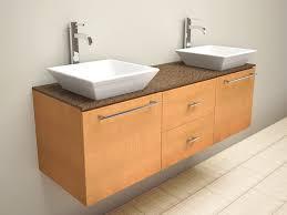 Square Sinks Bathroom Square Bathroom Sinks