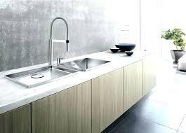blanco silgranit kitchen sink kitchen sink ii kitchen sink sink accessories sink accessories blanco silgranit kitchen