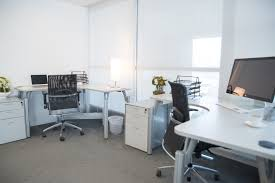 workspace office. Workspace Office