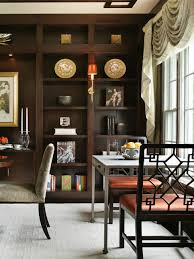 Living Room Built In 10 Beautiful Built Ins And Shelving Design Ideas Hgtv