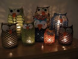 Glass Jar Decorating Ideas Mum Beautiful Decorated Jars Bottles Tea Light Holder Ideas DMA 72