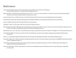 conclusion paragraph 5 paragraph essay