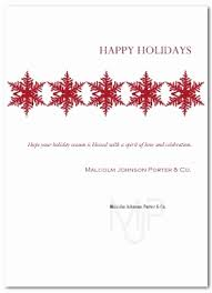 Business Christmas Card Template 50 Lovely Business Christmas Cards Greetings Hydraexecutives Com