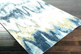 gold area rug 8x10 gray and rugs lovely grey tan intended for plans netherlands furniture