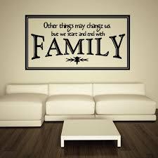Sprüche Englisch Familie Italiaansinschoonhoven