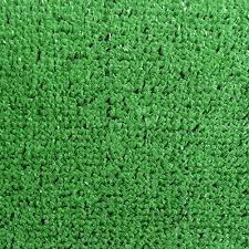 home depot carpet deals. Astroturf Home Depot 1 Ft X Green Artificial Turf Carpet Buy Astro Deals